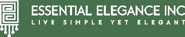 Essential Elegance Inc