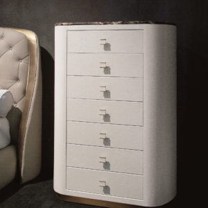 chest of drawer_1