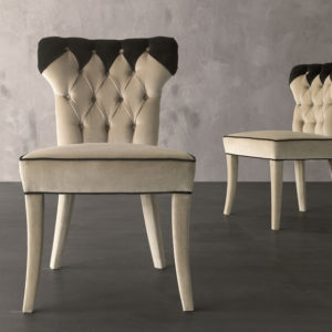 dining chair_3