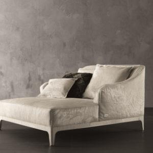 lounge chair_1