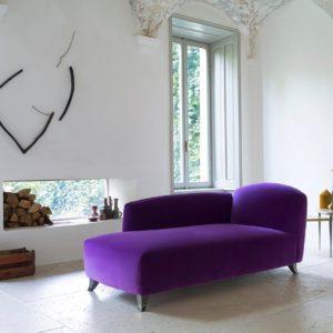lounge chair_2